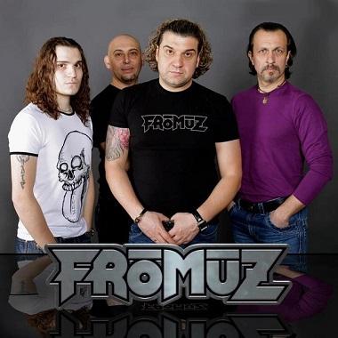 FROMUZ